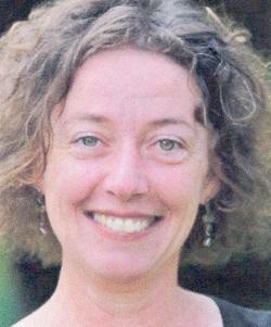 Claudia Marx Rosenstein.