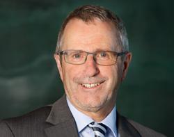 Dr. Herbert O. Zinell