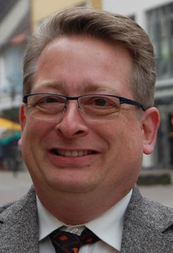 Mirko Witkowski